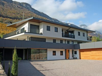 Weinhof Tholr